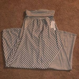 Long Skirt size M
